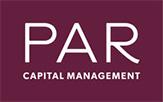 www.parcapital.com