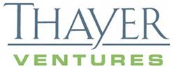 www.thayerventures.com